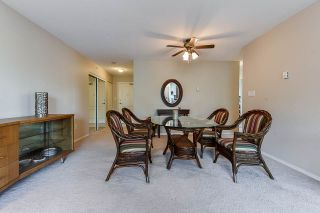 """Photo 11: 212 12148 224 Street in Maple Ridge: East Central Condo for sale in """"Panorama"""" : MLS®# R2552753"""