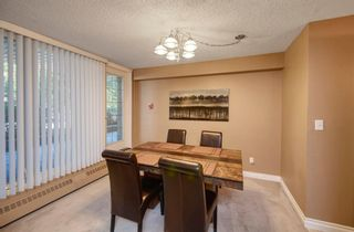 Photo 9: 150 310 8 Street SW in Calgary: Eau Claire Apartment for sale : MLS®# A1020597