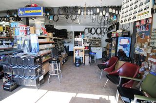Photo 14: 102 1st Avenue West in Blaine Lake: Commercial for sale : MLS®# SK870339