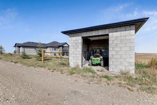 Photo 49: 322012 176 Street: Rural Foothills County Detached for sale : MLS®# A1037159