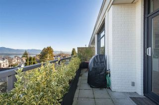 """Photo 28: 408 4355 W 10TH Avenue in Vancouver: Point Grey Condo for sale in """"Iron & Whyte"""" (Vancouver West)  : MLS®# R2462324"""