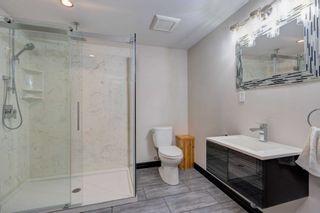 Photo 12: 36 Pilkington Crescent in Whitby: Pringle Creek House (Backsplit 4) for sale : MLS®# E4756440
