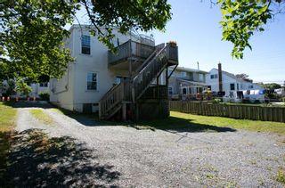 Photo 17: 5919 Leeds Street in Halifax: 3-Halifax North Residential for sale (Halifax-Dartmouth)  : MLS®# 202015176