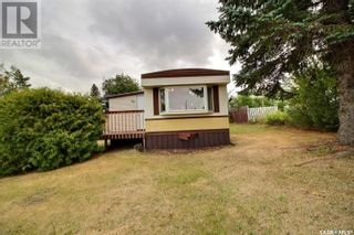 Photo 14: 20 1st ST W in Birch Hills: House for sale : MLS®# SK867485