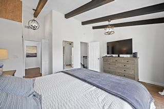 Photo 24: 30655 Early Round Drive in Canyon Lake: Residential for sale (SRCAR - Southwest Riverside County)  : MLS®# SW21132703