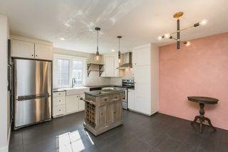 Photo 9: 17042 67 Avenue in Edmonton: Zone 20 Townhouse for sale : MLS®# E4234139