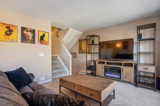 Photo 4: 1524 Ranchlands Road NW in Calgary: Ranchlands Row/Townhouse for sale : MLS®# A1113238