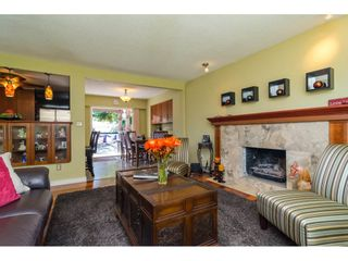 Photo 10: 11482 85 Avenue in Delta: Annieville House for sale (N. Delta)  : MLS®# R2186367