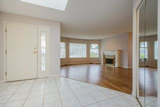 Photo 2: 1493 160A STREET in Surrey: King George Corridor House for sale (South Surrey White Rock)  : MLS®# R2457992