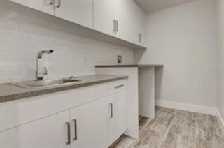 Photo 19: 4816 21 Avenue NW in Calgary: Montgomery Detached for sale : MLS®# A1056230