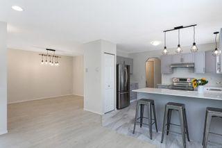 Photo 7: 527 Deerwood Pl in : CV Comox (Town of) House for sale (Comox Valley)  : MLS®# 880114
