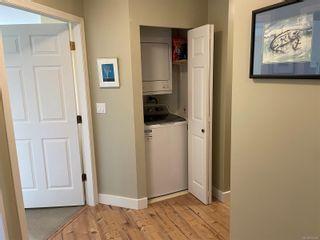 Photo 14: 104 2825 3rd Ave in : PA Port Alberni Condo for sale (Port Alberni)  : MLS®# 875540
