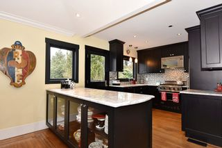 Photo 7: 3561 W 27TH Avenue in Vancouver: Dunbar House for sale (Vancouver West)  : MLS®# R2145898