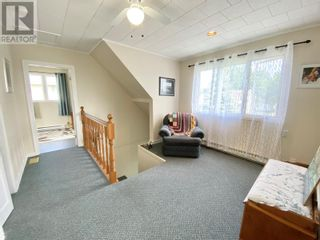 Photo 38: 33 second Avenue in Lewisporte: House for sale : MLS®# 1235599