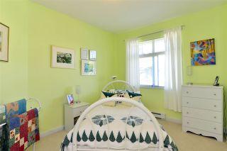 "Photo 14: 49 15233 34 Avenue in Surrey: Morgan Creek Townhouse for sale in ""Sundance"" (South Surrey White Rock)  : MLS®# R2155789"