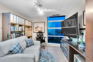 Photo 6: 1801 638 BEACH CRESCENT in Vancouver: Yaletown Condo for sale (Vancouver West)  : MLS®# R2485119