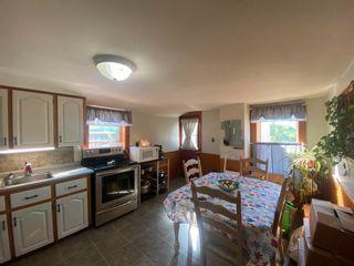 Photo 2: 1783 Grant Street in Westville: 107-Trenton,Westville,Pictou Residential for sale (Northern Region)  : MLS®# 202116558