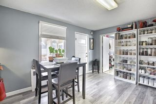 Photo 5: 801 20 Avenue NW in Calgary: Mount Pleasant Duplex for sale : MLS®# A1084565