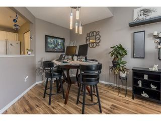 "Photo 12: 406 5465 201 Street in Langley: Langley City Condo for sale in ""BRIARWOOD PARK"" : MLS®# R2561144"