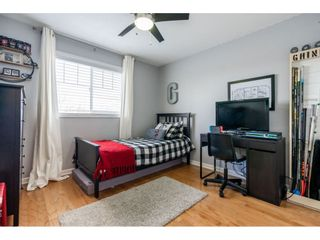 """Photo 29: 13 6177 169 Street in Surrey: Cloverdale BC Townhouse for sale in """"Northview Walk"""" (Cloverdale)  : MLS®# R2559124"""
