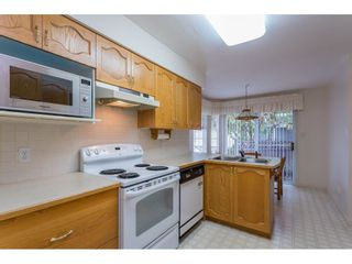 """Photo 11: 22 9168 FLEETWOOD Way in Surrey: Fleetwood Tynehead Townhouse for sale in """"The Fountains"""" : MLS®# R2518804"""