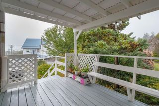 Photo 24: 9829 Spruce St in Chemainus: Du Chemainus House for sale (Duncan)  : MLS®# 886744