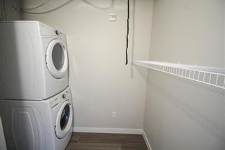 Photo 21: 304 70 Philip Lee Drive in Winnipeg: Crocus Meadows Condominium for sale (3K)  : MLS®# 202100324