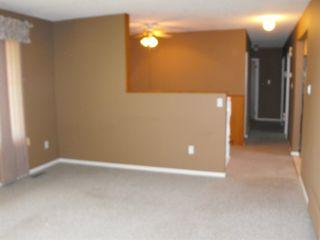 Photo 7: 5013 57 Avenue: Elk Point House for sale : MLS®# E4214928