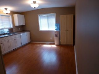Photo 4: # 69 24330 FRASER HY in Langley: Otter District House for sale : MLS®# F1324547