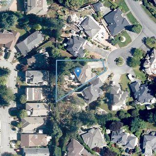 Photo 50: 1186 Foxridge Crt in VICTORIA: SE Sunnymead House for sale (Saanich East)  : MLS®# 835564