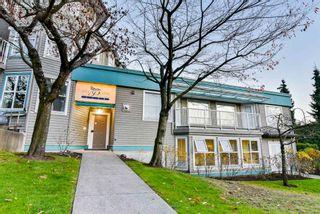"""Photo 20: 306 15130 108 Avenue in Surrey: Guildford Condo for sale in """"Riverpointe"""" (North Surrey)  : MLS®# R2329357"""