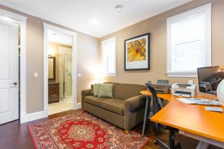 Photo 14: 3455 W 10TH Avenue in Vancouver: Kitsilano House for sale (Vancouver West)  : MLS®# R2547166