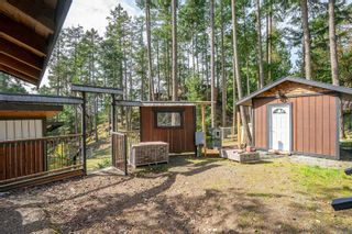 Photo 15: 4730 Captains Cres in : GI Pender Island House for sale (Gulf Islands)  : MLS®# 872856