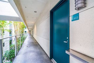 Photo 22: 630 W 6th Street Unit 403 in Los Angeles: Residential for sale (C42 - Downtown L.A.)  : MLS®# OC21221694