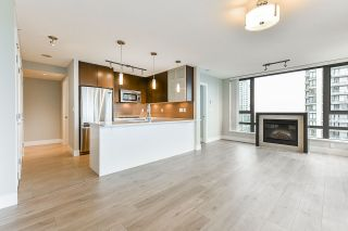 Photo 2: 1606 7325 ARCOLA Street in Burnaby: Highgate Condo for sale (Burnaby South)  : MLS®# R2532087