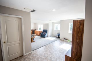 Photo 19: 35966 MARSHALL Road in Abbotsford: Abbotsford East House for sale : MLS®# R2340926