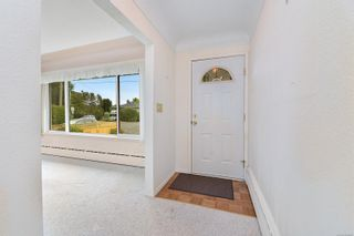 Photo 9: 1960 CARNARVON St in : SE Camosun House for sale (Saanich East)  : MLS®# 884485