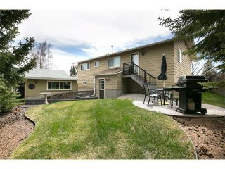 Photo 4: 236 PARKSIDE Green SE in Calgary: Parkland House for sale : MLS®# C4115190