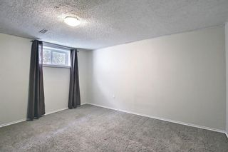 Photo 29: 2544 106 Avenue SW in Calgary: Cedarbrae Detached for sale : MLS®# A1102997