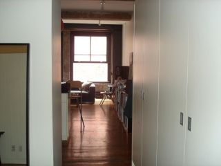 """Photo 13: 302 310 WATER Street in Vancouver: Downtown VW Condo for sale in """"down town"""" (Vancouver West)  : MLS®# R2104779"""