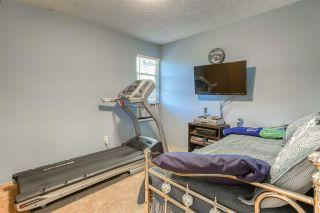 """Photo 17: 6928 134 Street in Surrey: West Newton 1/2 Duplex for sale in """"BENTLEY"""" : MLS®# R2490871"""