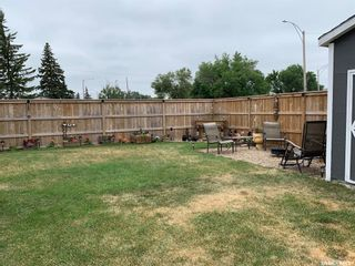 Photo 31: 292 29th Street in Battleford: Residential for sale : MLS®# SK864561
