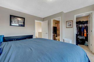 Photo 16: 320 Cimarron Vista Way: Okotoks Detached for sale : MLS®# A1105464