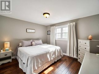 Photo 22: 18 LINDEN LANE in Whitchurch-Stouffville: House for sale : MLS®# N5400142