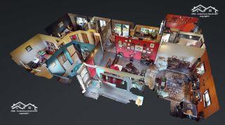 Photo 3: 5808 MEDUSA Street in Sechelt: Sechelt District House for sale (Sunshine Coast)  : MLS®# R2372533