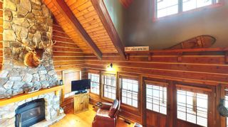 Photo 16: 7201 900 Forest Road, in Eagle Bay: House for sale : MLS®# 10229627