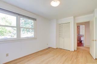 """Photo 27: 5592 TRAFALGAR Street in Vancouver: Kerrisdale House for sale in """"Kerrisdale"""" (Vancouver West)  : MLS®# R2619285"""