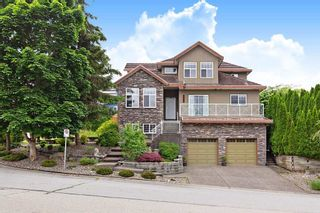 Photo 1: 11187 164 Street in Surrey: Fraser Heights House for sale (North Surrey)  : MLS®# R2468696