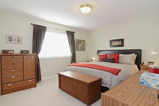 """Photo 10: 1056 LOMBARDY Drive in Port Coquitlam: Lincoln Park PQ House for sale in """"LINCOLN PARK"""" : MLS®# R2126810"""