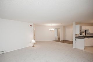 Photo 15: 1111 Millrise Point SW in Calgary: Millrise Apartment for sale : MLS®# A1043747